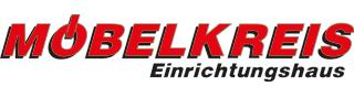 Möbelkreis Waldeck GmbH