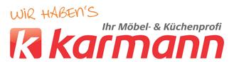 kw Möbel A. Karmann GmbH & Co. KG