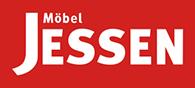 Möbel Jessen GmbH & Co. KG