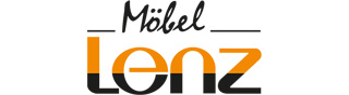 Möbel Lenz GmbH & Co. KG