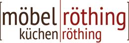 Möbelhaus G.L. Röthing GmbH