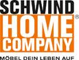 Möbel-Schwind GmbH