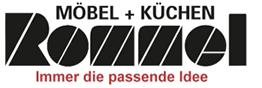 Möbel Rommel