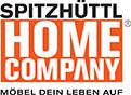 Spitzhüttl GmbH & Co. KG