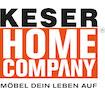 Keser Einrichtungshäuser GmbH & Co. KG