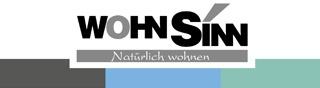 Wohnsinn Kellinghusen – Behrens GmbH & Co. KG