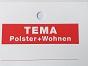 TEMA – Polster+Wohnen