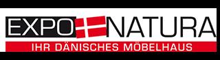 Expo Möbelhaus Natura GmbH